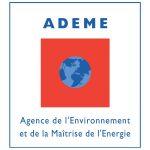 logo ademe agence de l'environnement et de la maîtrise de l'énergie